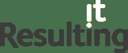 Resulting-logo-sap-roadmapping-digital-transformation