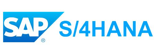 s4hana-logo