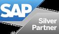 sap-silver-partner-logo_0